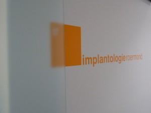 implantologie roermond